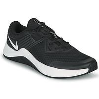 Scarpe Uomo Multisport Nike MC TRAINER Nero / Bianco