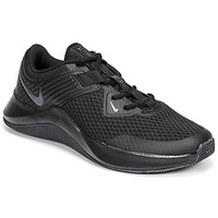 Scarpe Uomo Multisport Nike MC TRAINER Nero