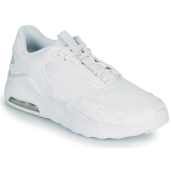 Scarpe Donna Sneakers basse Nike AIR MAX MOTION 3 Bianco
