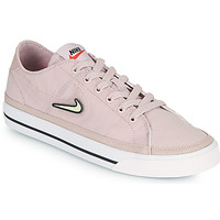 Scarpe Donna Sneakers basse Nike COURT LEGACY VALENTINE'S DAY Rosa