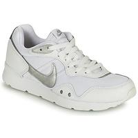 Scarpe Donna Sneakers basse Nike VENTURE RUNNER Bianco