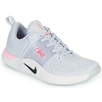 Scarpe Donna Multisport Nike RENEW IN-SEASON TR 10 Blu / Rosso