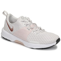 Scarpe Donna Multisport Nike CITY TRAINER 3 Oro