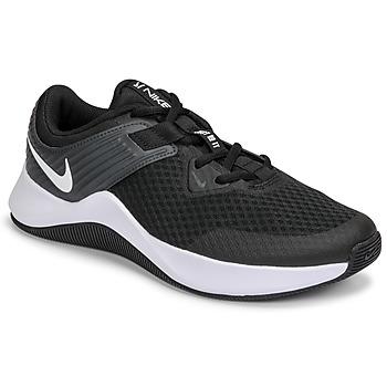 Scarpe Donna Multisport Nike MC TRAINER Nero