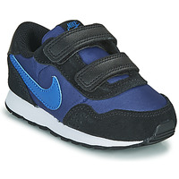 Scarpe Bambino Sneakers basse Nike MD VALIANT TD Blu