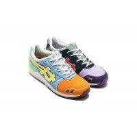Scarpe Sneakers basse Asics Gel-Lyte III x Sean Wotherspoon