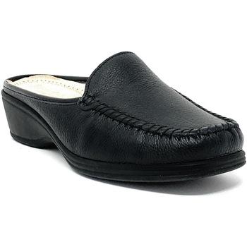 Scarpe Donna Pantofole Stile Di Vita Sabot comfort donna