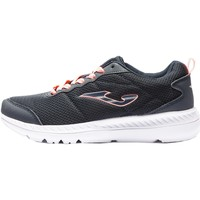 Scarpe Donna Fitness / Training Joma c.comolw-921 Nero