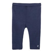 Abbigliamento Bambina Leggings Ikks XS24010-48 Marine