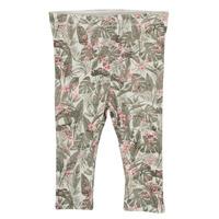 Abbigliamento Bambina Leggings Ikks XS24030-51 Multicolore