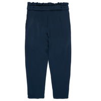 Abbigliamento Bambina Leggings Ikks XS22032-48-J Marine