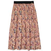 Abbigliamento Bambina Gonne Ikks XS27022-32-C Multicolore