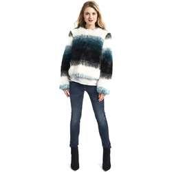 Abbigliamento Donna Cappotti Gaudi' ATRMPN-23262 Multicolore