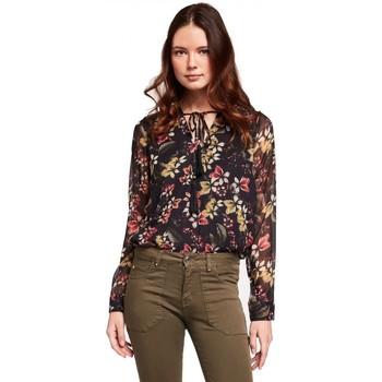 Abbigliamento Donna Camicie Gaudi' ATRMPN-23275 Multicolore