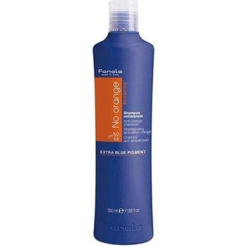 Bellezza Shampoo Fanola No Orange Shampoo  350 ml