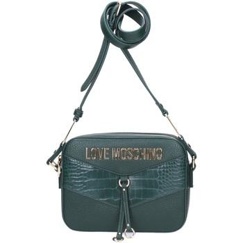 Accessori Donna Accessori sport Love Moschino JC4288PP0BKP180A Multicolore