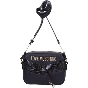 Accessori Donna Accessori sport Love Moschino JC4288PP0BKP100A Multicolore