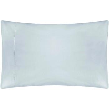 Casa Federa cuscino, testata Belledorm BM140 Azzurrino chiaro