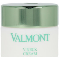 Bellezza Donna Antietà & Antirughe Valmont V-neck Cream Awf  50 ml