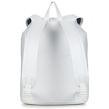 Tommy Jeans TJM HERITAGE FLAP BACKPACK CAN