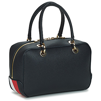 Tommy Hilfiger TH ESSENCE MED DUFFLE CORP