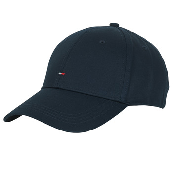 Accessori Donna Cappellini Tommy Hilfiger CLASSIC BB CAP Marine