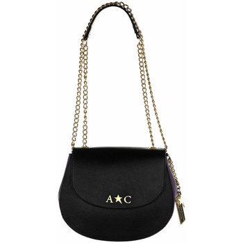 Borse Donna Tracolle Andrew Charles By Andy Hilfiger Borsa ACE07