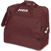 Borse Borse da sport Joma 400006671 Bordeaux