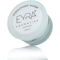 Bellezza Bio & naturale Eyra Cosmetics Poisoned Mask