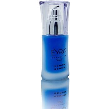 Bellezza Bio & naturale Eyra Cosmetics Venom Serum