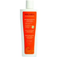 Bellezza Corpo e Bagno Eyra Cosmetics Solaria shampoo-shower gel soothing and refreshing