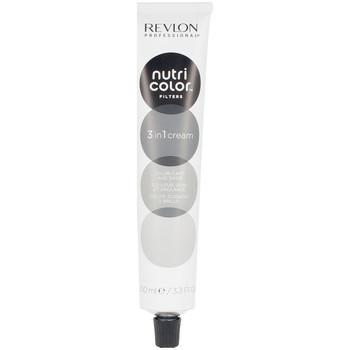 Bellezza Accessori per capelli Revlon Nutri Color Filters 050  100 ml