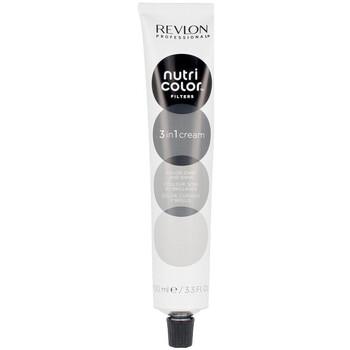 Bellezza Accessori per capelli Revlon Nutri Color Filters 190  100 ml