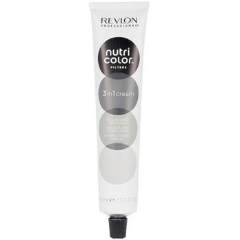 Bellezza Accessori per capelli Revlon Nutri Color Filters 200  100 ml