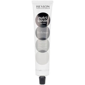 Bellezza Accessori per capelli Revlon Nutri Color Filters 300  100 ml