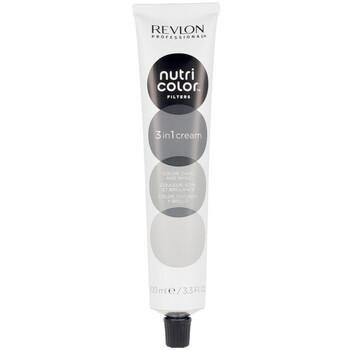Bellezza Tinta Revlon Nutri Color Filters 740  100 ml