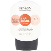 Bellezza Tinta Revlon Nutri Color Filters 740  240 ml