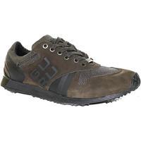 Scarpe Uomo Sneakers basse Guru ATRMPN-23386 Marrone