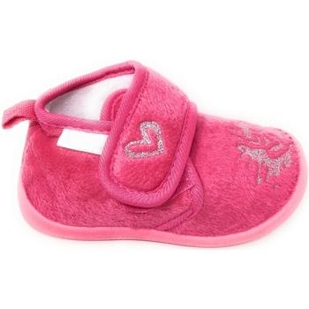 Scarpe Unisex bambino Scarpette neonato De Fonseca pantofola bambina