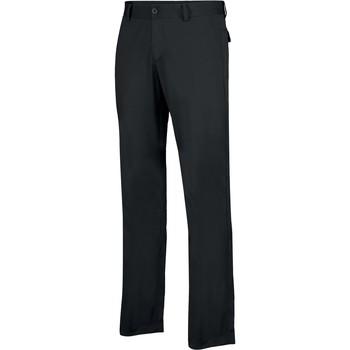 Abbigliamento Uomo Chino Proact Pantalon noir
