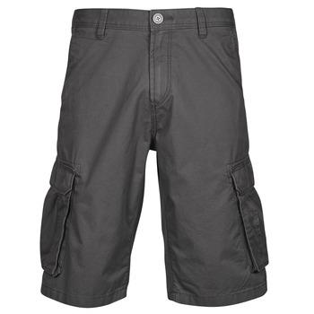 Abbigliamento Uomo Shorts / Bermuda Esprit SHORTS WOVEN Grigio