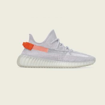 Scarpe Sneakers basse adidas Originals Yeezy Boost 350 V2 Tail Light Tail Light/Tail Light-Tail Light
