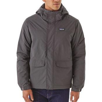 Abbigliamento Uomo Giacche Patagonia ISTHMUS