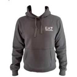 Abbigliamento Uomo T-shirt & Polo Ea7 Emporio Armani 6YPM63