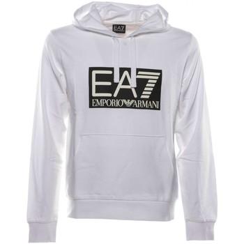 Abbigliamento Uomo T-shirt & Polo Ea7 Emporio Armani 6YPM97