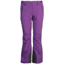 Abbigliamento Uomo Giacche Helly Hansen 60364