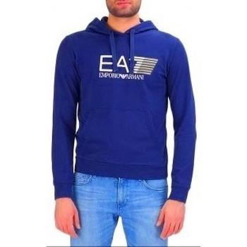 Abbigliamento Uomo T-shirt & Polo Ea7 Emporio Armani 3ZPM62