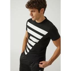 Abbigliamento Uomo T-shirt & Polo Ea7 Emporio Armani 3ZPT86