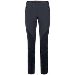 Abbigliamento Donna Pantaloni Montura VERTIGO