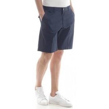 Abbigliamento Uomo Shorts / Bermuda Ea7 Emporio Armani 3ZPS10